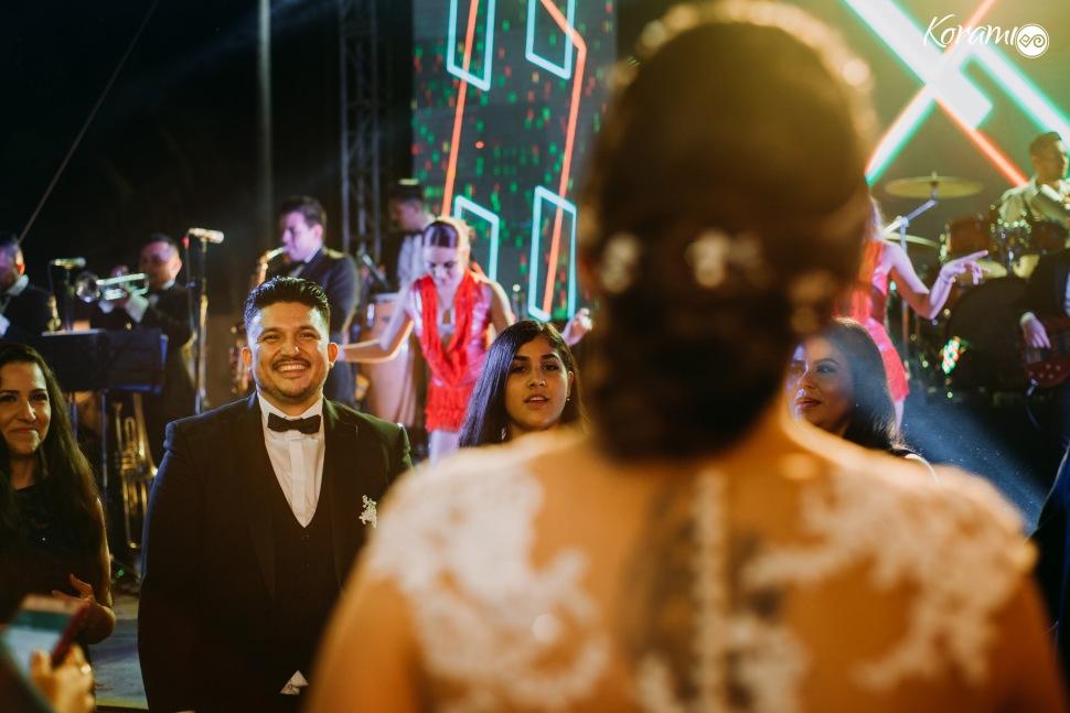 Korami_fotografia_Boda-Catedral_Colima_Wedding_Planner_Colima_fotografo_Porton_Del_Arriero_Eventos-Rosete-051