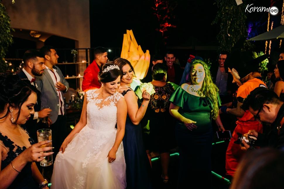 Korami_fotografia_Boda-Catedral_Colima_Wedding_Planner_Colima_fotografo_Porton_Del_Arriero_Eventos-Rosete-052