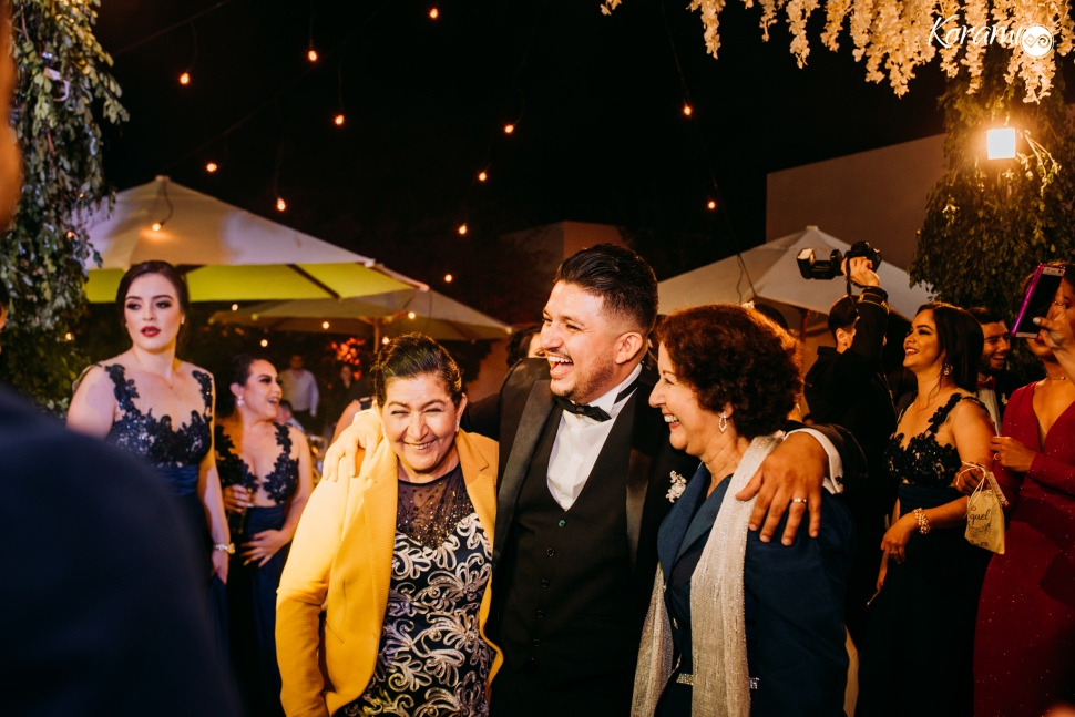 Korami_fotografia_Boda-Catedral_Colima_Wedding_Planner_Colima_fotografo_Porton_Del_Arriero_Eventos-Rosete-053