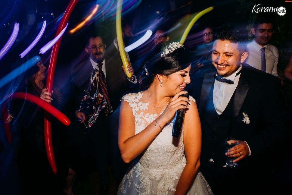 Korami_fotografia_Boda-Catedral_Colima_Wedding_Planner_Colima_fotografo_Porton_Del_Arriero_Eventos-Rosete-055