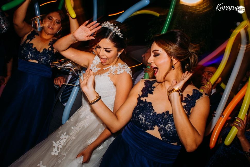 Korami_fotografia_Boda-Catedral_Colima_Wedding_Planner_Colima_fotografo_Porton_Del_Arriero_Eventos-Rosete-056