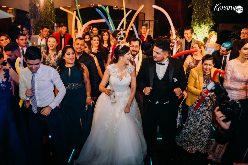 Korami_fotografia_Boda-Catedral_Colima_Wedding_Planner_Colima_fotografo_Porton_Del_Arriero_Eventos-Rosete-057