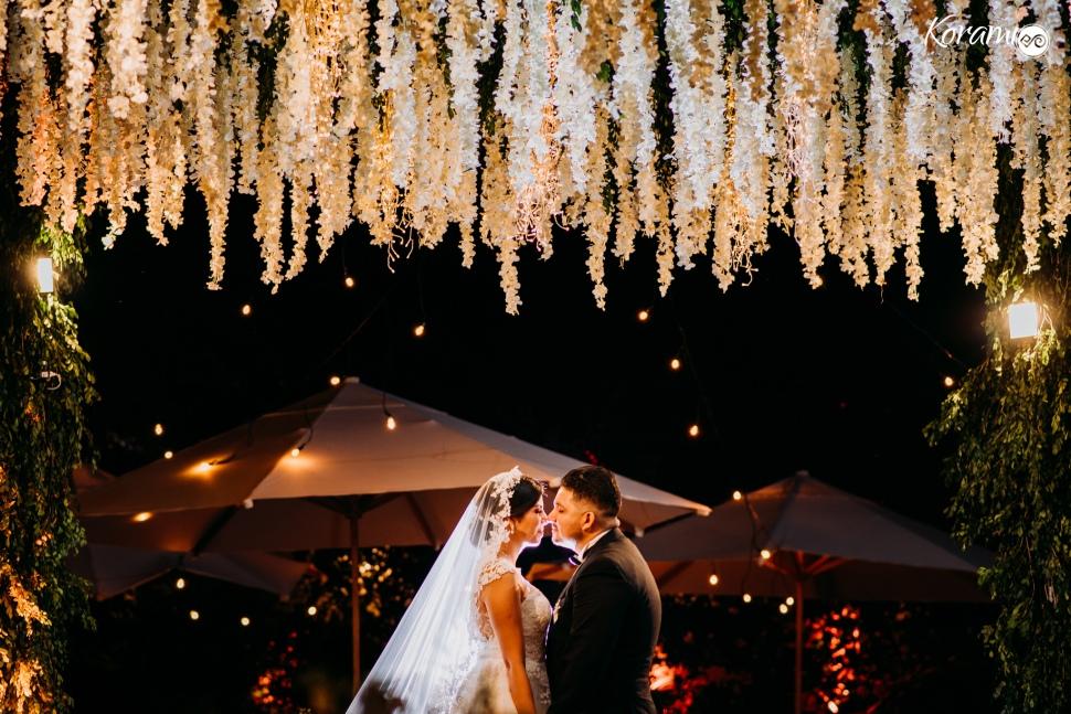 Korami_fotografia_Boda-Catedral_Colima_Wedding_Planner_Colima_fotografo_Porton_Del_Arriero_Eventos-Rosete-065