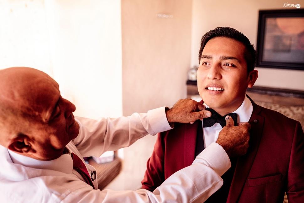 Boda_Colima_wedding_photographer_Hacienda_pastores_Fotografia_fotografo_Colima_Bencomo-Korami-007