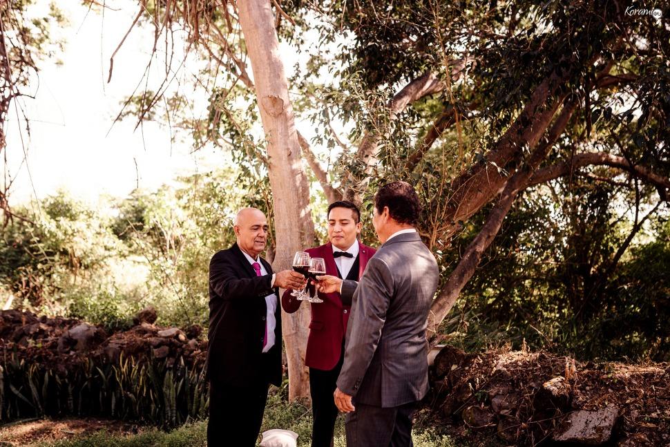 Boda_Colima_wedding_photographer_Hacienda_pastores_Fotografia_fotografo_Colima_Bencomo-Korami-011