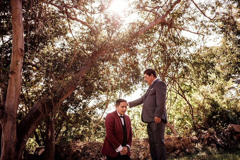 Boda_Colima_wedding_photographer_Hacienda_pastores_Fotografia_fotografo_Colima_Bencomo-Korami-012