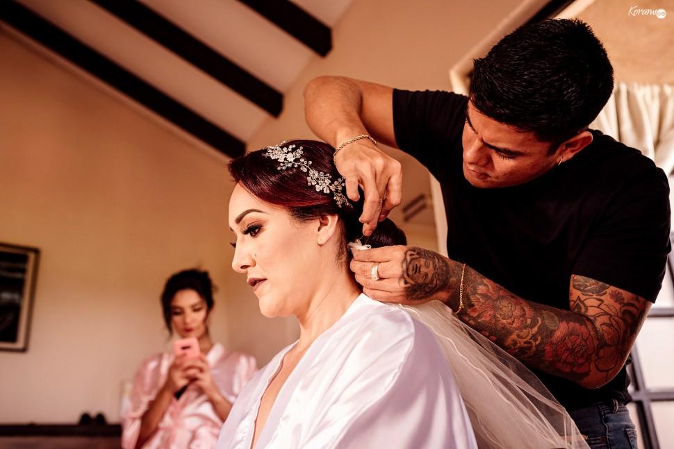 Boda_Colima_wedding_photographer_Hacienda_pastores_Fotografia_fotografo_Colima_Bencomo-Korami-022