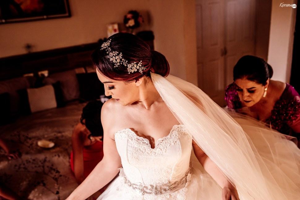 Boda_Colima_wedding_photographer_Hacienda_pastores_Fotografia_fotografo_Colima_Bencomo-Korami-028