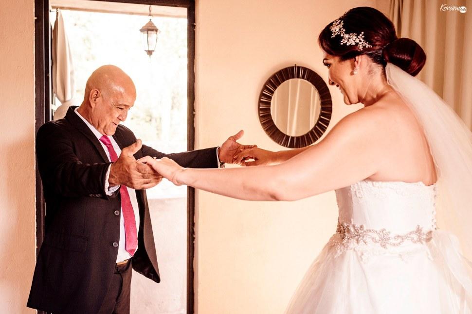 Boda_Colima_wedding_photographer_Hacienda_pastores_Fotografia_fotografo_Colima_Bencomo-Korami-033