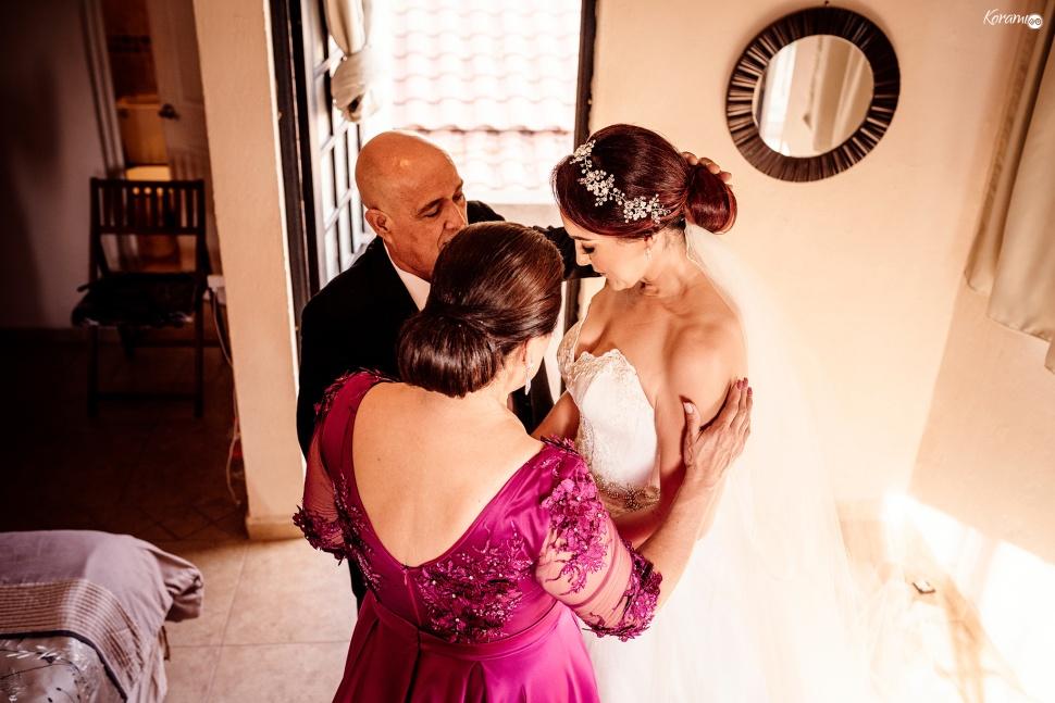 Boda_Colima_wedding_photographer_Hacienda_pastores_Fotografia_fotografo_Colima_Bencomo-Korami-034