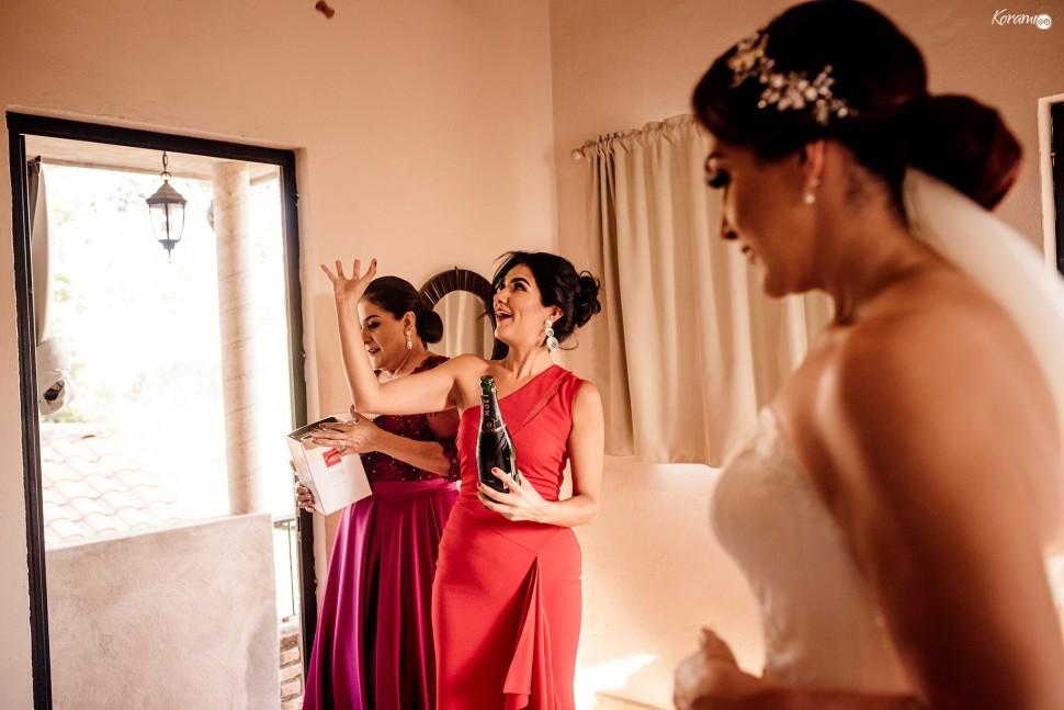 Boda_Colima_wedding_photographer_Hacienda_pastores_Fotografia_fotografo_Colima_Bencomo-Korami-035