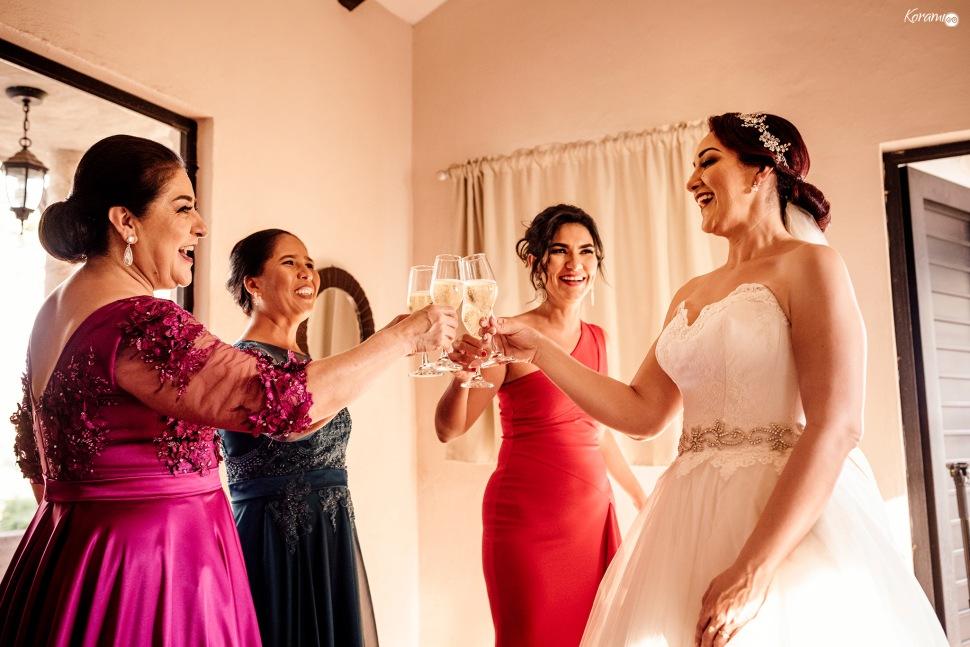 Boda_Colima_wedding_photographer_Hacienda_pastores_Fotografia_fotografo_Colima_Bencomo-Korami-037