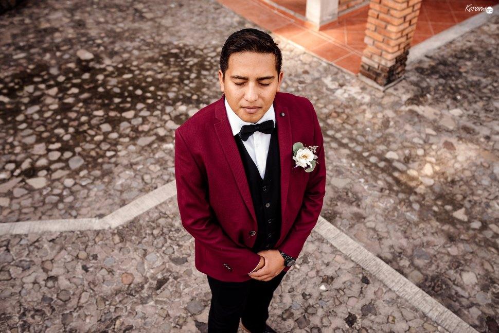 Boda_Colima_wedding_photographer_Hacienda_pastores_Fotografia_fotografo_Colima_Bencomo-Korami-038