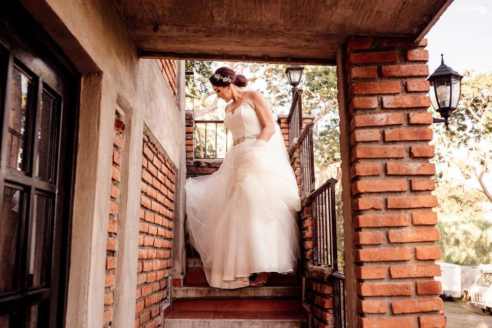 Boda_Colima_wedding_photographer_Hacienda_pastores_Fotografia_fotografo_Colima_Bencomo-Korami-040