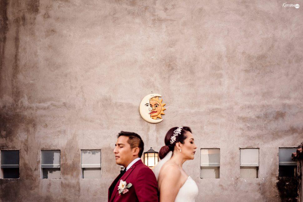 Boda_Colima_wedding_photographer_Hacienda_pastores_Fotografia_fotografo_Colima_Bencomo-Korami-042