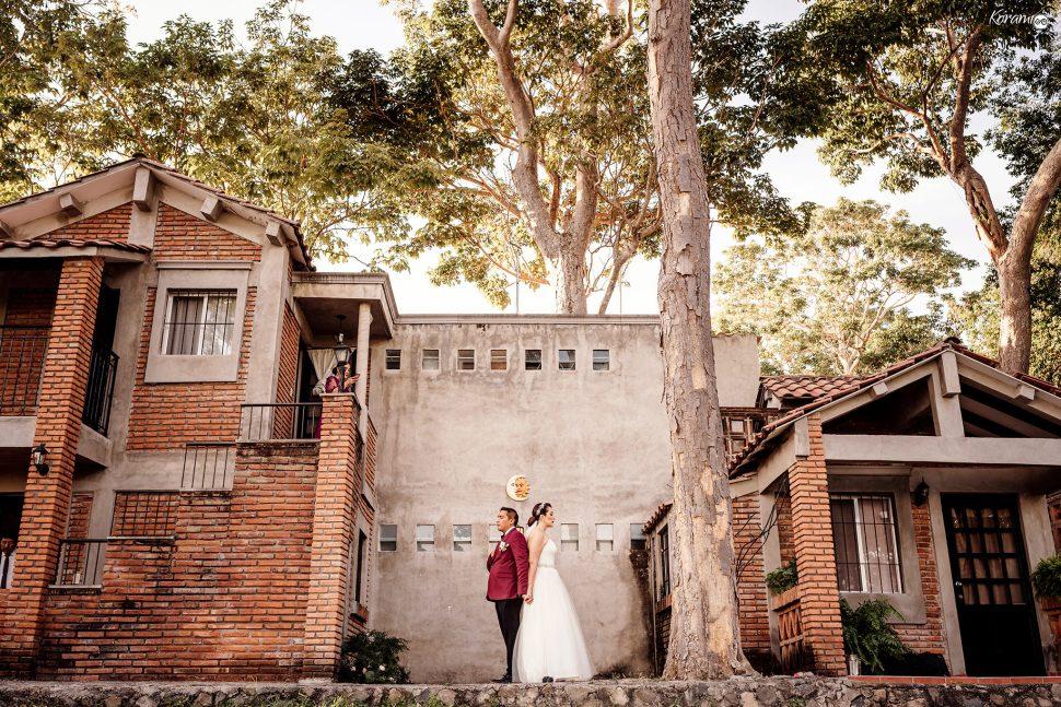 Boda_Colima_wedding_photographer_Hacienda_pastores_Fotografia_fotografo_Colima_Bencomo-Korami-043