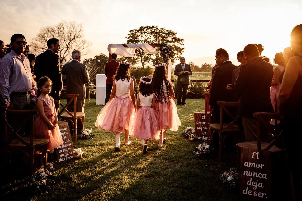 Boda_Colima_wedding_photographer_Hacienda_pastores_Fotografia_fotografo_Colima_Bencomo-Korami-045