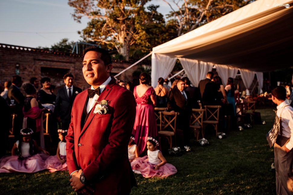 Boda_Colima_wedding_photographer_Hacienda_pastores_Fotografia_fotografo_Colima_Bencomo-Korami-047