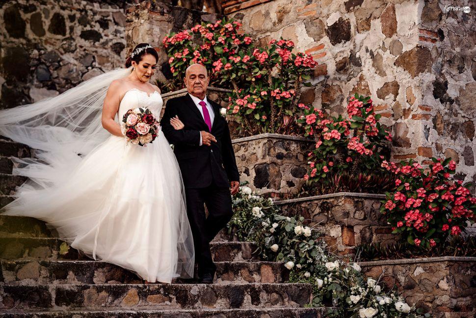 Boda_Colima_wedding_photographer_Hacienda_pastores_Fotografia_fotografo_Colima_Bencomo-Korami-048