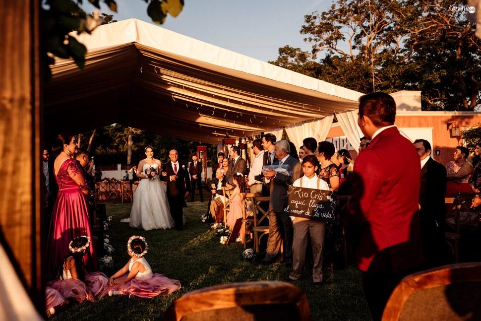 Boda_Colima_wedding_photographer_Hacienda_pastores_Fotografia_fotografo_Colima_Bencomo-Korami-049