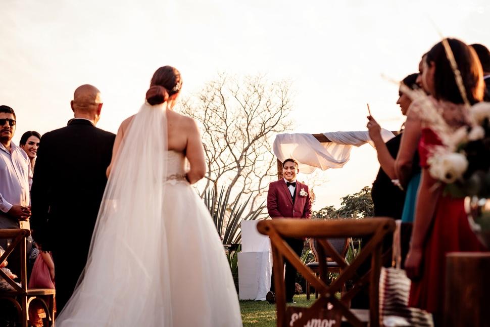 Boda_Colima_wedding_photographer_Hacienda_pastores_Fotografia_fotografo_Colima_Bencomo-Korami-050