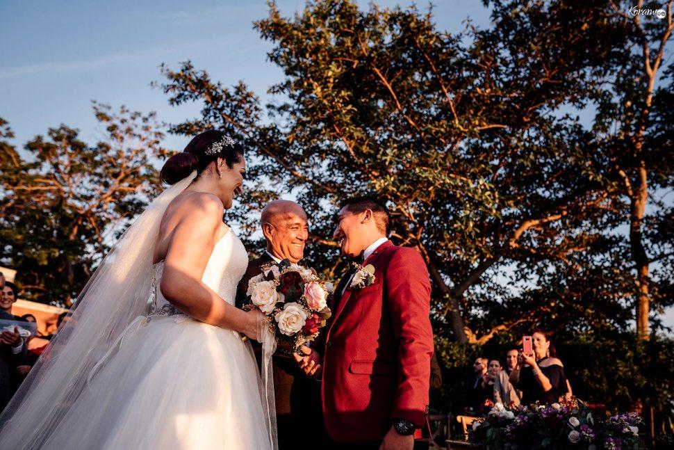 Boda_Colima_wedding_photographer_Hacienda_pastores_Fotografia_fotografo_Colima_Bencomo-Korami-051