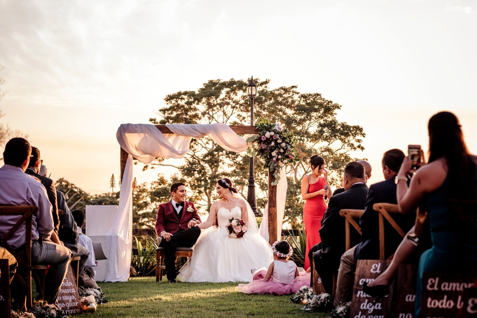 Boda_Colima_wedding_photographer_Hacienda_pastores_Fotografia_fotografo_Colima_Bencomo-Korami-052