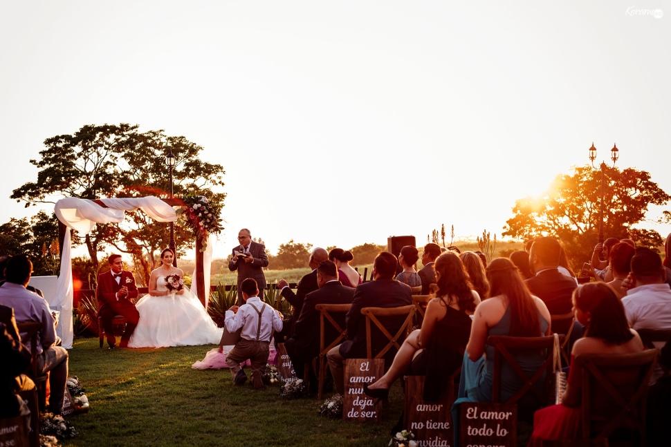 Boda_Colima_wedding_photographer_Hacienda_pastores_Fotografia_fotografo_Colima_Bencomo-Korami-054