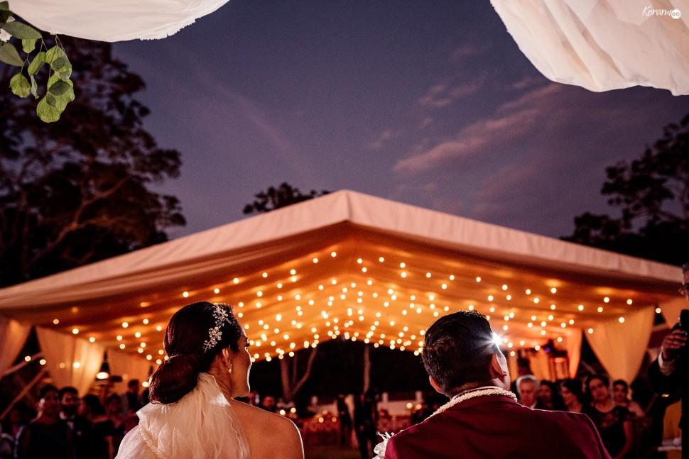 Boda_Colima_wedding_photographer_Hacienda_pastores_Fotografia_fotografo_Colima_Bencomo-Korami-058