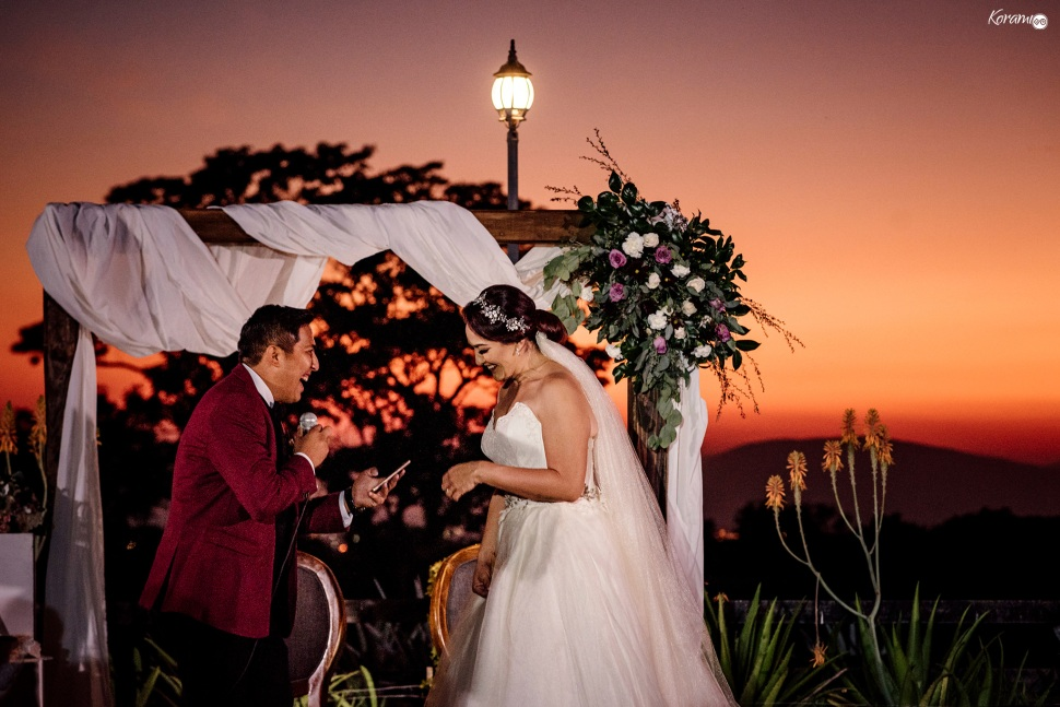 Boda_Colima_wedding_photographer_Hacienda_pastores_Fotografia_fotografo_Colima_Bencomo-Korami-061