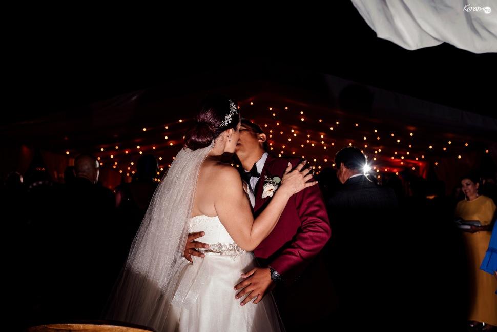 Boda_Colima_wedding_photographer_Hacienda_pastores_Fotografia_fotografo_Colima_Bencomo-Korami-064