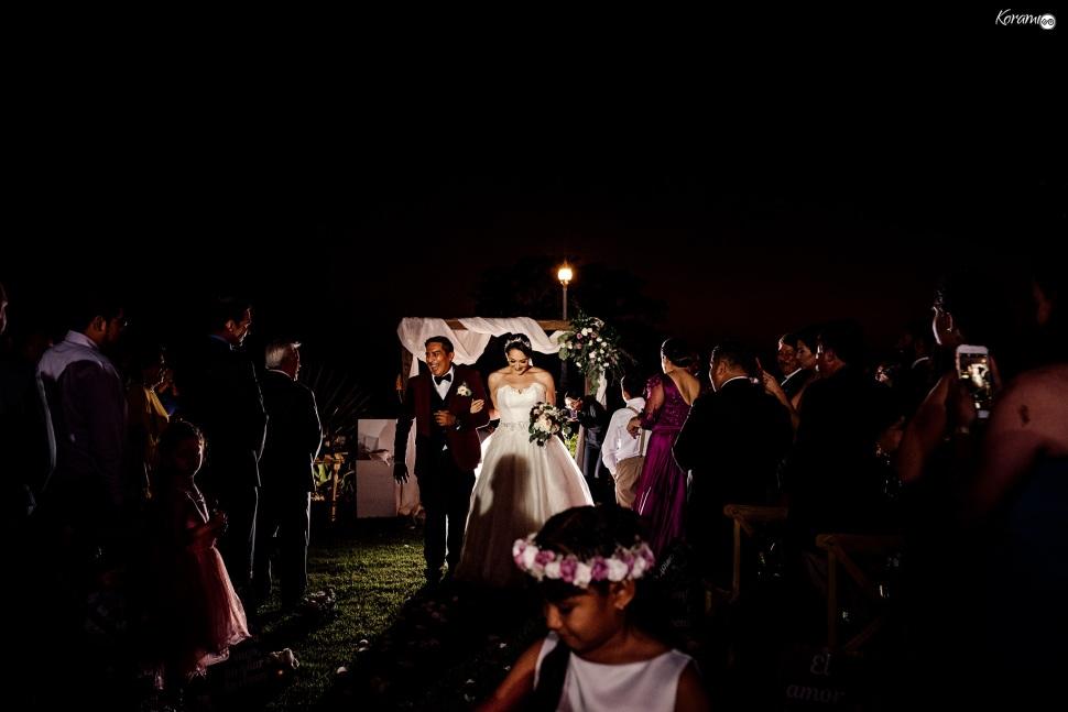 Boda_Colima_wedding_photographer_Hacienda_pastores_Fotografia_fotografo_Colima_Bencomo-Korami-065