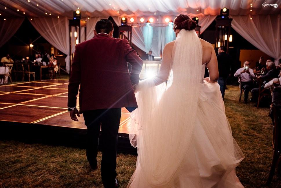 Boda_Colima_wedding_photographer_Hacienda_pastores_Fotografia_fotografo_Colima_Bencomo-Korami-067