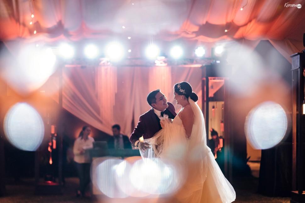 Boda_Colima_wedding_photographer_Hacienda_pastores_Fotografia_fotografo_Colima_Bencomo-Korami-069
