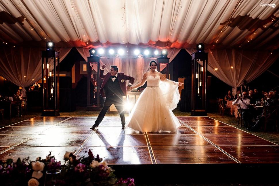Boda_Colima_wedding_photographer_Hacienda_pastores_Fotografia_fotografo_Colima_Bencomo-Korami-070