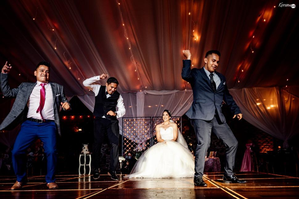 Boda_Colima_wedding_photographer_Hacienda_pastores_Fotografia_fotografo_Colima_Bencomo-Korami-074