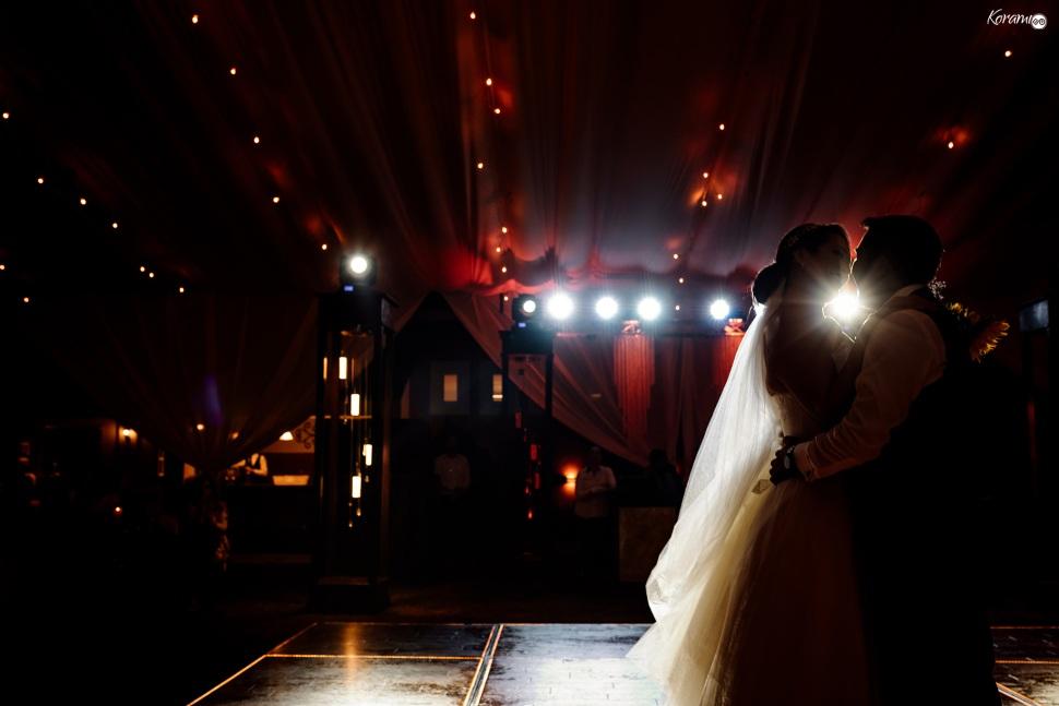 Boda_Colima_wedding_photographer_Hacienda_pastores_Fotografia_fotografo_Colima_Bencomo-Korami-076