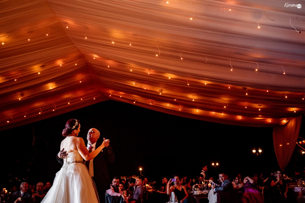 Boda_Colima_wedding_photographer_Hacienda_pastores_Fotografia_fotografo_Colima_Bencomo-Korami-078