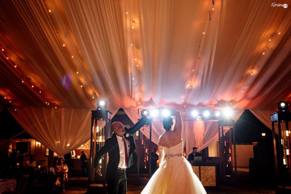 Boda_Colima_wedding_photographer_Hacienda_pastores_Fotografia_fotografo_Colima_Bencomo-Korami-079
