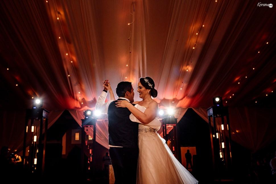 Boda_Colima_wedding_photographer_Hacienda_pastores_Fotografia_fotografo_Colima_Bencomo-Korami-080