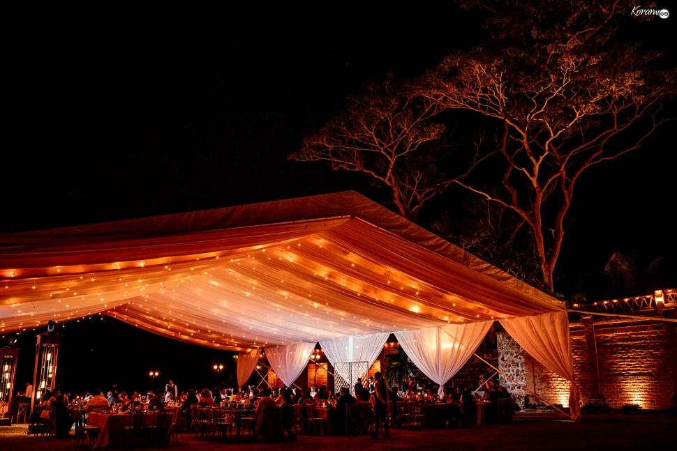 Boda_Colima_wedding_photographer_Hacienda_pastores_Fotografia_fotografo_Colima_Bencomo-Korami-082