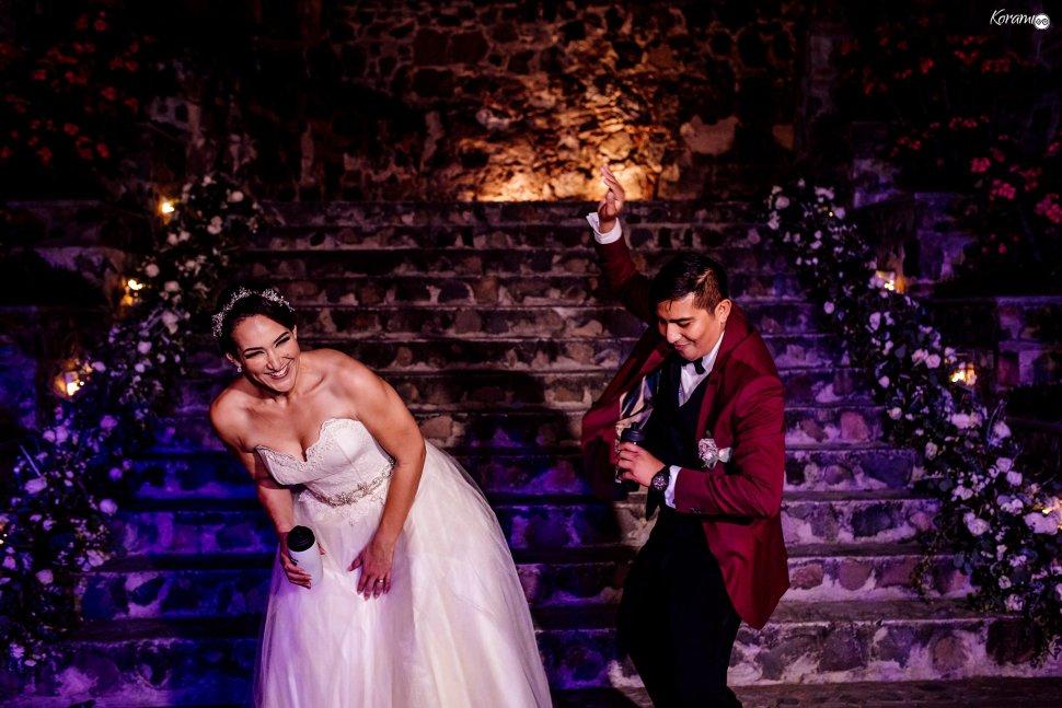 Boda_Colima_wedding_photographer_Hacienda_pastores_Fotografia_fotografo_Colima_Bencomo-Korami-087