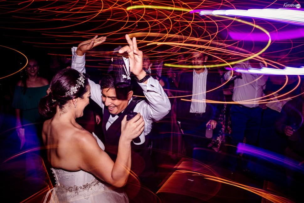 Boda_Colima_wedding_photographer_Hacienda_pastores_Fotografia_fotografo_Colima_Bencomo-Korami-088