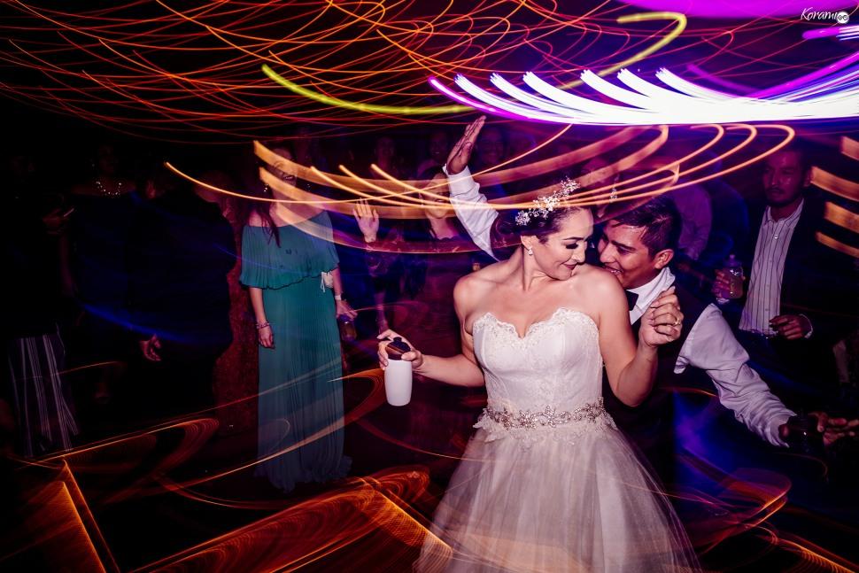 Boda_Colima_wedding_photographer_Hacienda_pastores_Fotografia_fotografo_Colima_Bencomo-Korami-089