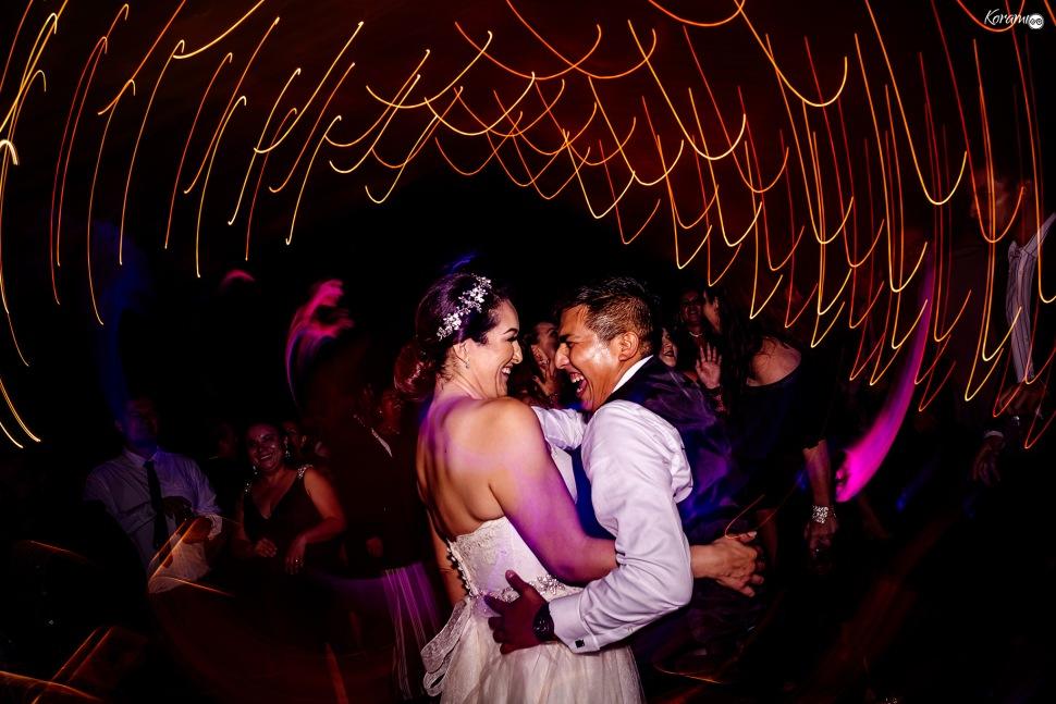 Boda_Colima_wedding_photographer_Hacienda_pastores_Fotografia_fotografo_Colima_Bencomo-Korami-090