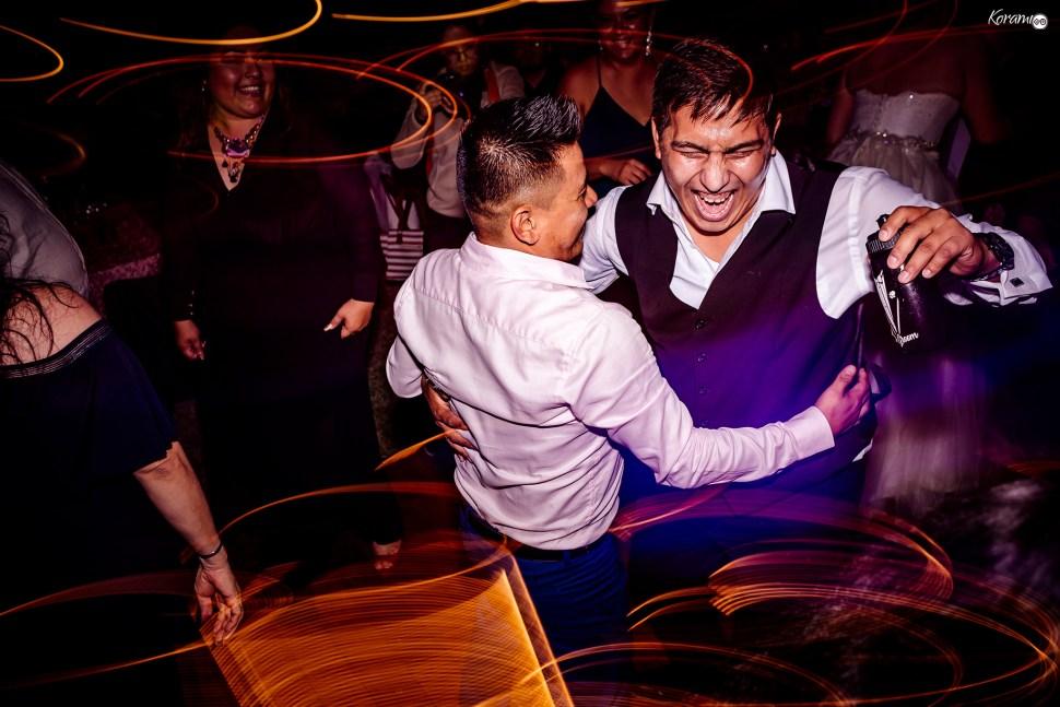 Boda_Colima_wedding_photographer_Hacienda_pastores_Fotografia_fotografo_Colima_Bencomo-Korami-092