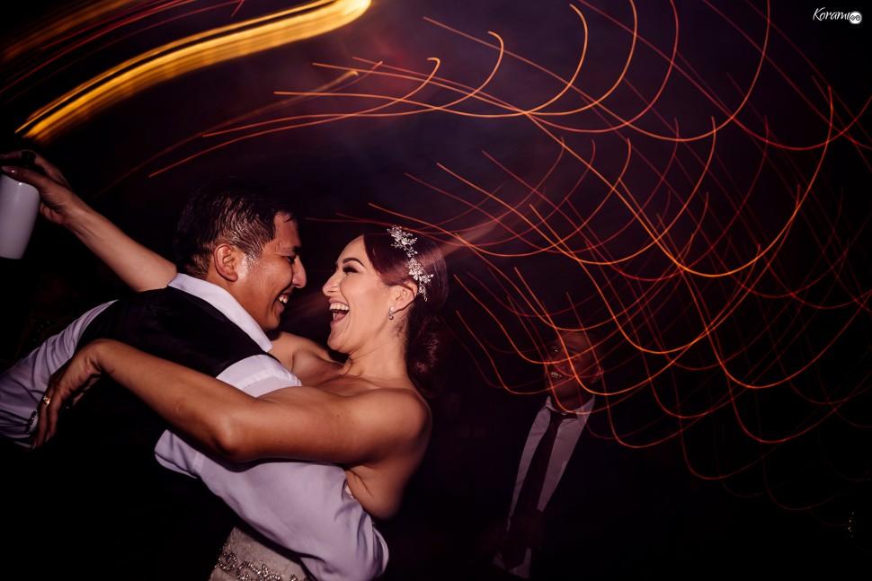 Boda_Colima_wedding_photographer_Hacienda_pastores_Fotografia_fotografo_Colima_Bencomo-Korami-093