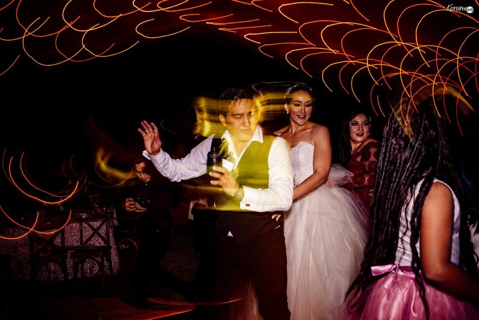 Boda_Colima_wedding_photographer_Hacienda_pastores_Fotografia_fotografo_Colima_Bencomo-Korami-095