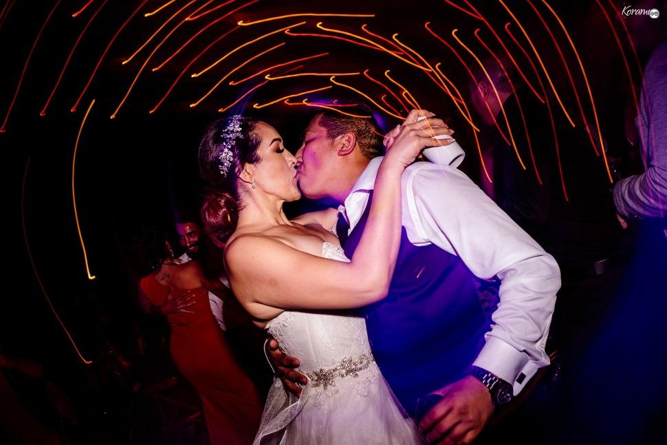 Boda_Colima_wedding_photographer_Hacienda_pastores_Fotografia_fotografo_Colima_Bencomo-Korami-096
