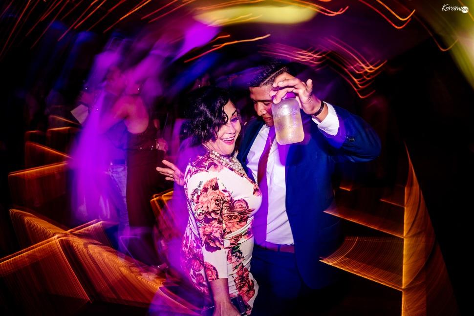 Boda_Colima_wedding_photographer_Hacienda_pastores_Fotografia_fotografo_Colima_Bencomo-Korami-097